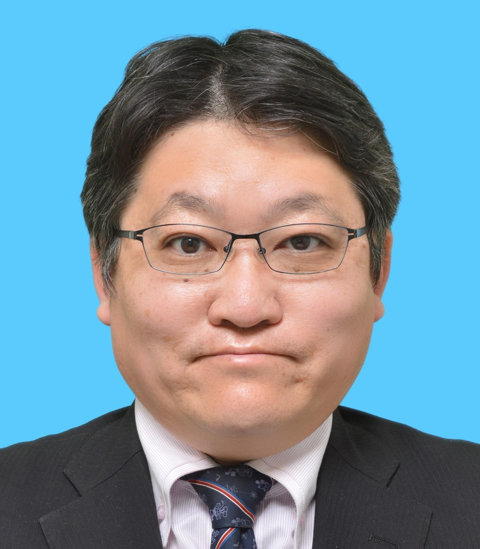 柴崎 浩二