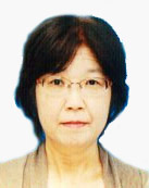 藤岡 恵理子